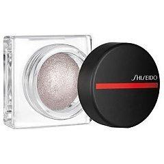 Shiseido Aura Dew Face Eyes Lips 1/1
