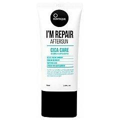 Suntique I'm Repair Aftersun 1/1