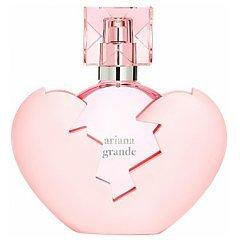 Ariana Grande Thank U, Next tester 1/1