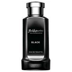 Baldessarini Black tester 1/1