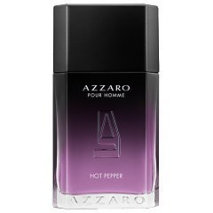 Azzaro pour Homme Hot Pepper 1/1