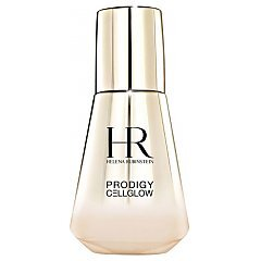 Helena Rubinstein Prodigy Cellglow The Luminous Tint Concentrate 1/1