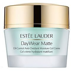 Estee Lauder DayWear Matte Oil-Control Anti-Oxidant Moisture Gel Creme tester 1/1