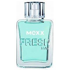 Mexx Fresh Man 1/1