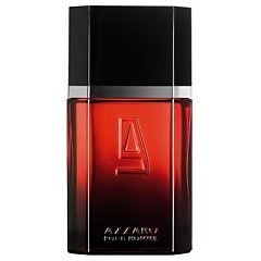 Azzaro pour Homme Elixir tester 1/1