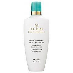 Collistar Special Hyper-Sensitive Skins Ultra-Gentle Cleansing Milk 1/1