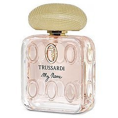 Trussardi My Name 1/1