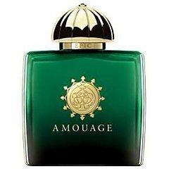Amouage Epic pour Female 1/1