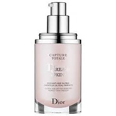 Christian Dior Capture Totale Dream Skin Global Age Defying Skincare 1/1