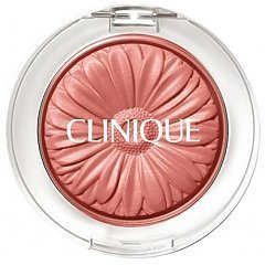 Clinique Cheek Pop 1/1