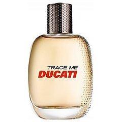 Ducati Trace Me 1/1