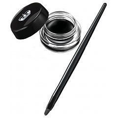Rimmel Scandal Eyes Gel Eyeliner 1/1