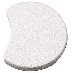 Sensai Cellular Performance Foundation Sponge 1/1