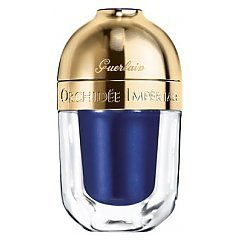Guerlain Orchidee Imperiale Exceptional Complete Care The Fluid 1/1