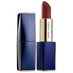 Estee Lauder Pure Color Envy Matte Lipstick 1/1