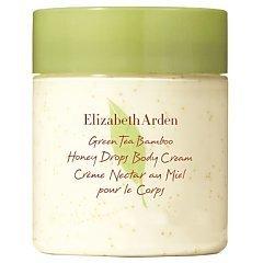 Elizabeth Arden Green Tea Bamboo 1/1