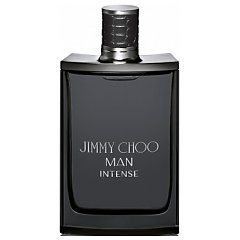 Jimmy Choo Man Intense tester 1/1