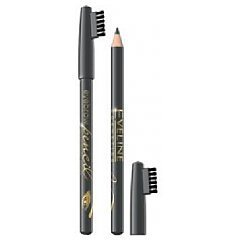 Eveline Eyebrow Pencil 1/1