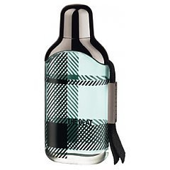 Burberry The Beat for Men 1/1
