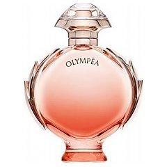 Paco Rabanne Olympea Aqua Legere Eau De Parfum 1/1