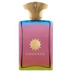 Amouage Imitation Man 1/1