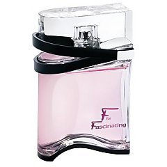 Salvatore Ferragamo F for Fascinating Night 1/1