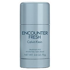 Calvin Klein Encounter Fresh 1/1