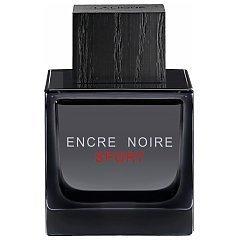 Lalique Encre Noire Sport tester 1/1