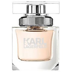 Karl Lagerfeld for Her 1/1