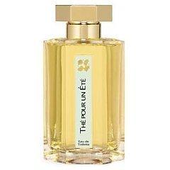 L'Artisan Parfumeur The Pour Un Ete 1/1