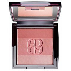 Artdeco Satin Blush Long-Lasting 1/1