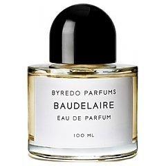 Byredo Parfums Baudelaire 1/1