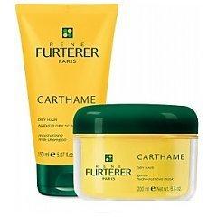 Rene Furterer Carthame 1/1