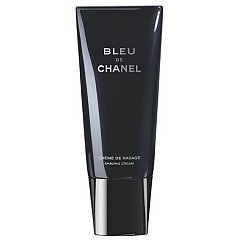 Bleu de CHANEL Shaving Cream 1/1