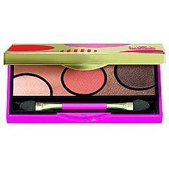 Pupa Eyeshadow Palette Dot Shock 1/1