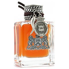 Juicy Couture Dirty English 1/1