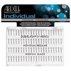 Ardell Individual Regular 1/1