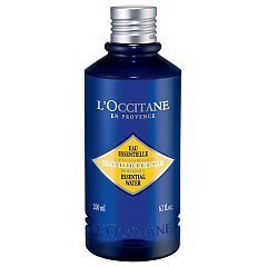 L'Occitane En Provence Immortelle Essential Water 1/1