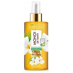 Bielenda Body Oil 1/1