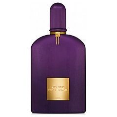 Tom Ford Velvet Orchid Lumiere 1/1