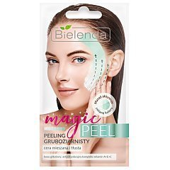 Bielenda Magic Peel 1/1