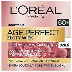 L'Oreal Age Perfect Neo-Calcium 60+ Cream 1/1