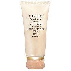 Shiseido Benefiance Protective Hand Revitalizer 1/1