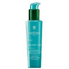 Rene Furterer Sublime Curl Ritual Nutri-Activating Cream 1/1