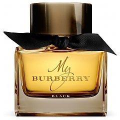 Burberry My Burberry Black tester 1/1