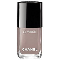 CHANEL Le Vernis Longwear Nail Colour Fall-Winter 2017 Collection 1/1