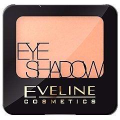 Eveline Eye Shadow 1/1