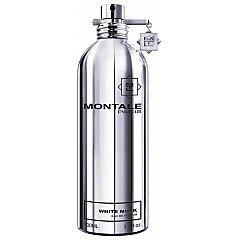 Montale White Musk tester 1/1