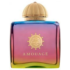 Amouage Imitation for Woman 1/1