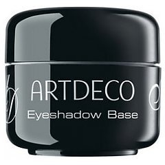 Artdeco Eyeshadow Base 1/1